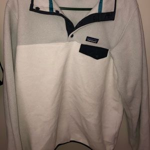 Women's Patagonia pullover